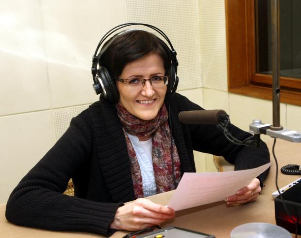 Kateřina Schmiedová
