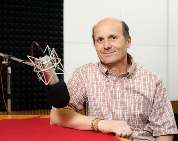 Ivan Mls