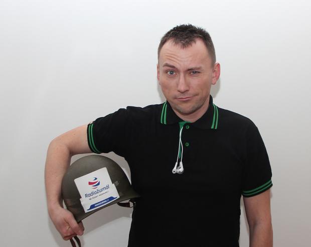 Miloslav Hamřík