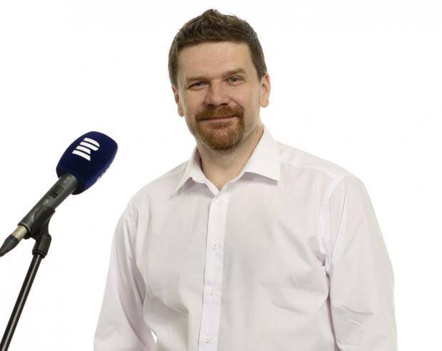 Tomáš Lörincz
