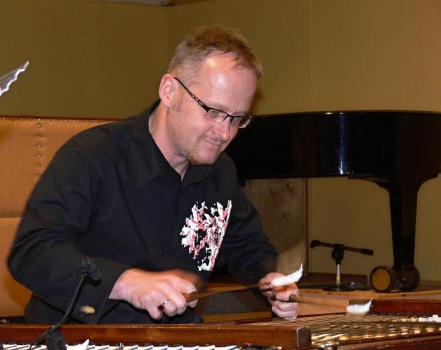 Jan Rokyta