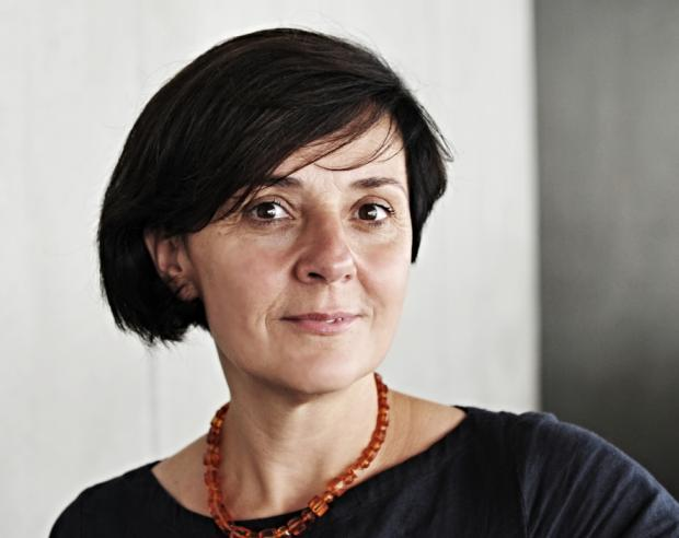 Renata Spisarová