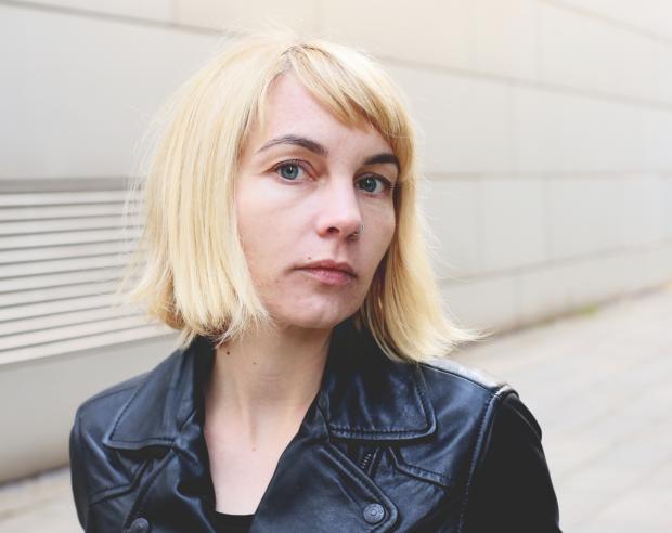 Ivana Veselková