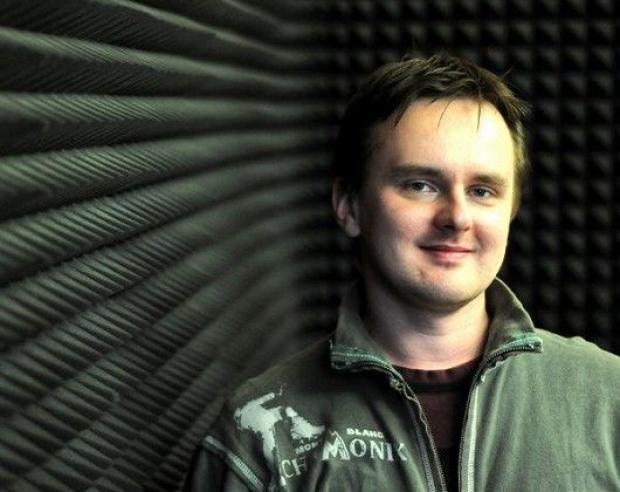 Michal Schoffer