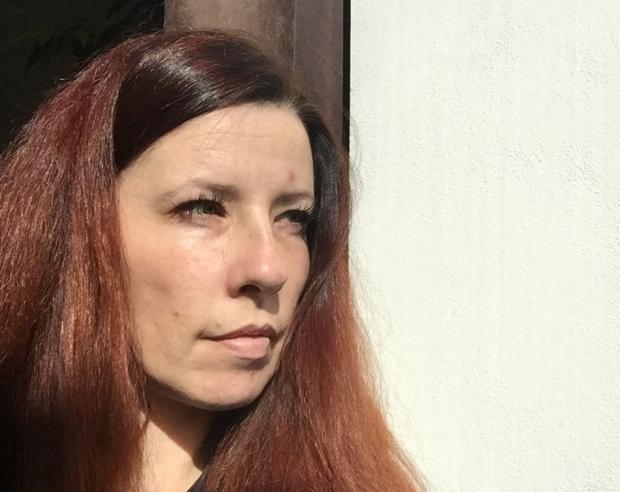 Daniela Pilařová