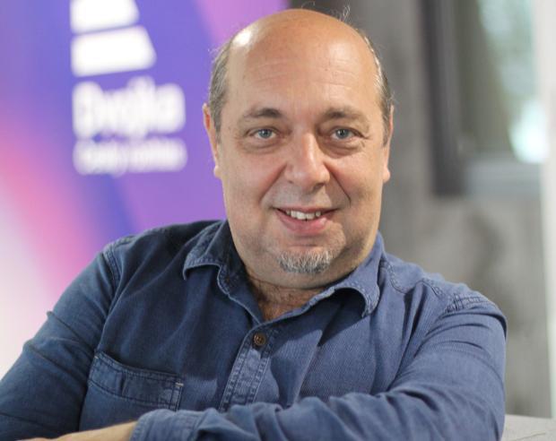 Tomáš Kraus