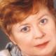 Dana Voňková