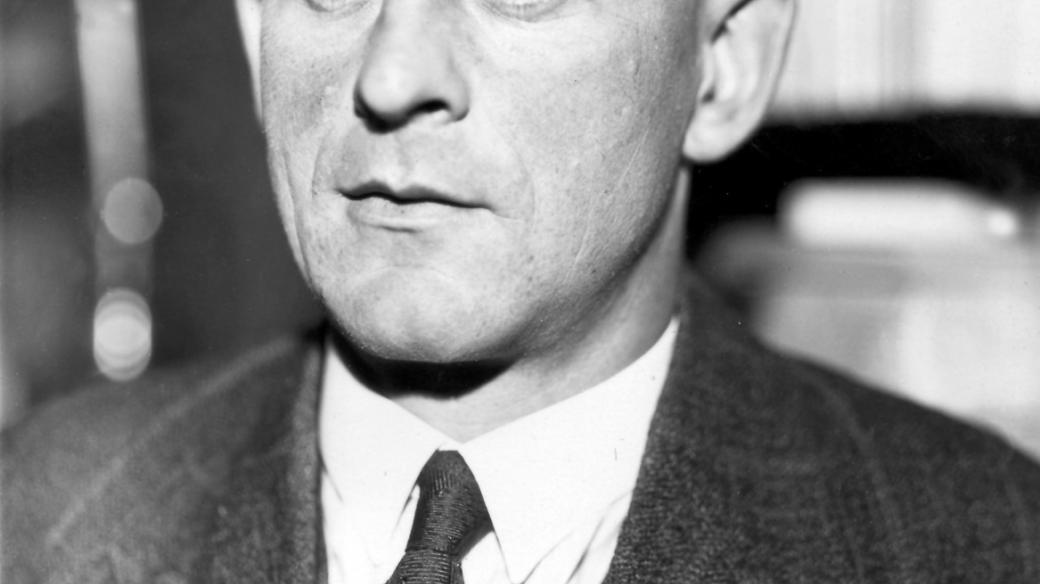 Josef Knap (28. července 1900 - 13.prosince 1973 ), český prozaik,básník a kritik