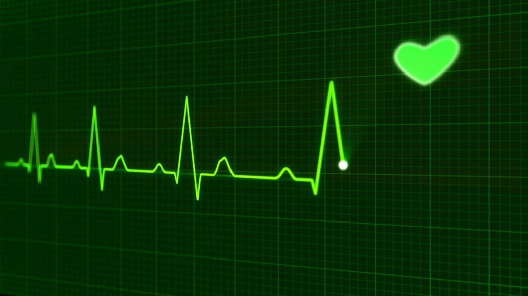 Lékárna. Magazín o zdraví a zdravém životním stylu