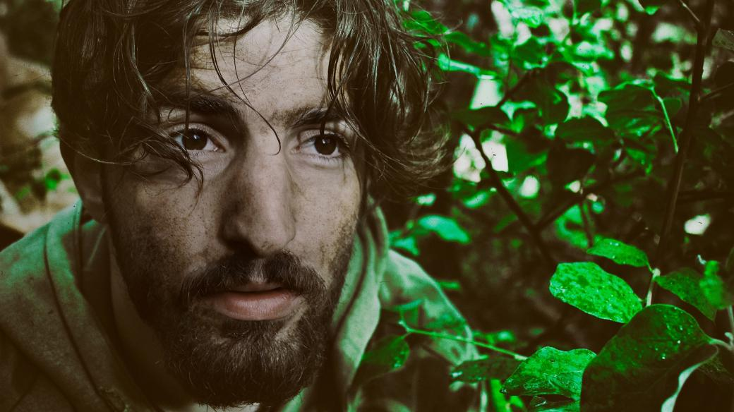 prepper (survivalist) aneb boj o přežití