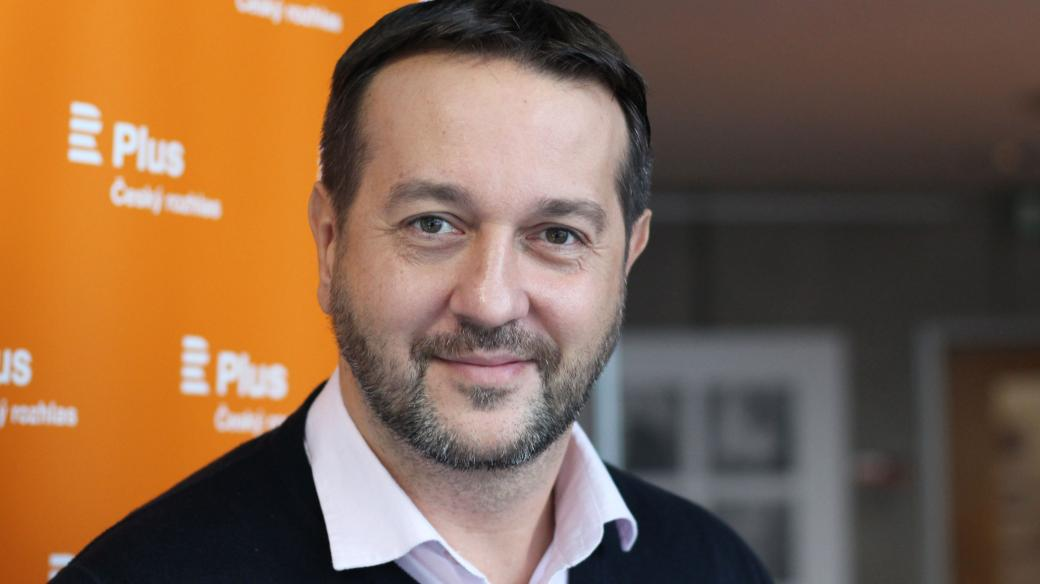 Rastislav Maďar, lékař, pedagog, humanista