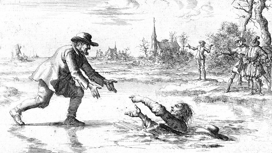 Anabaptisté