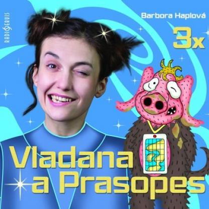 3x_Vladana_a_Prasopes.jpg
