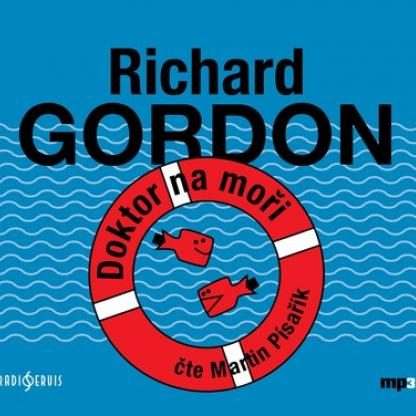 Gordon%20Richard%20Doktor%20na%20mo%C5%99i.jpg