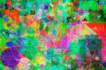 Abstrakt.jpg