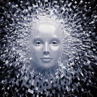 Kdo zhatí plány podivných biorobotů?