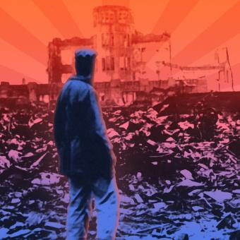 John Hersey: Hirošima