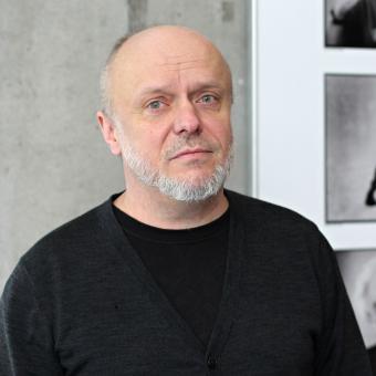 René Levínský