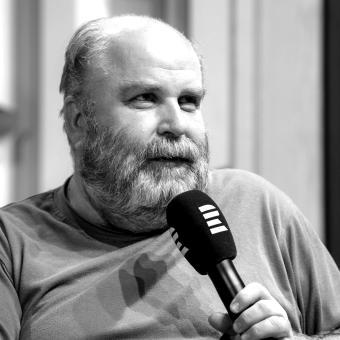 Václav Kahuda