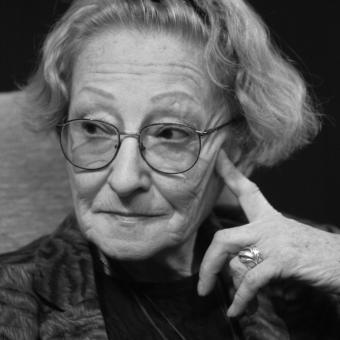 Kateřina Pošová (2003)