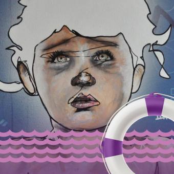 Sue Townsendová: Trpké zrání Adriana Molea