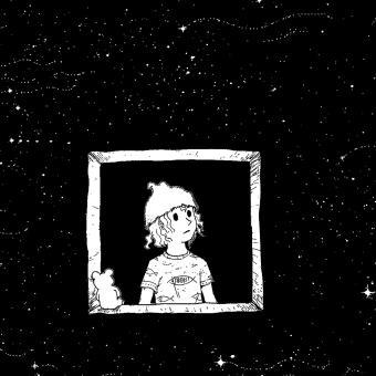 Marka Míková: O smutcích