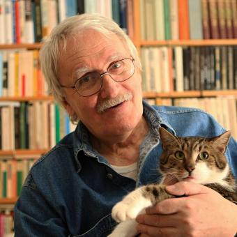 Jiří Kratochvil (2010)