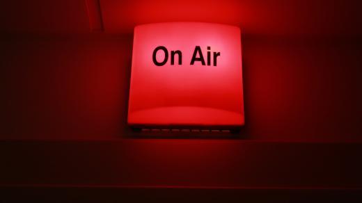 On Air Radio Wave připravuje spoustu vánočních speciálů