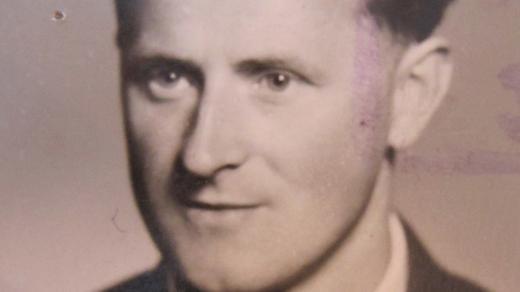 Alois Čoček