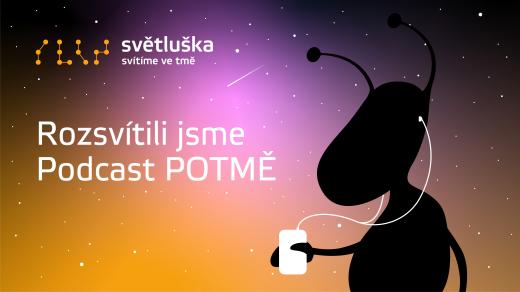 PodcastyPOTME