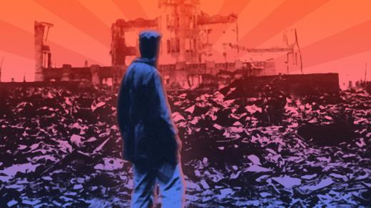 John Hersey: Hirošima (3/8)