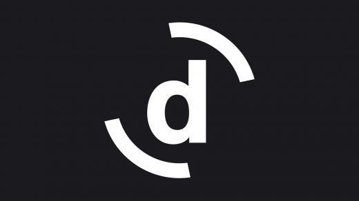 Dokuseriál