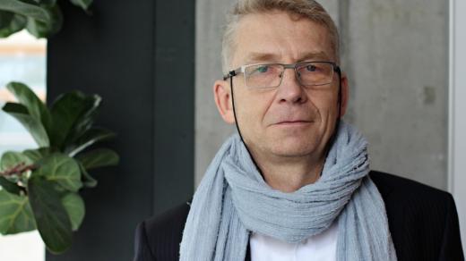 Petr Blahut