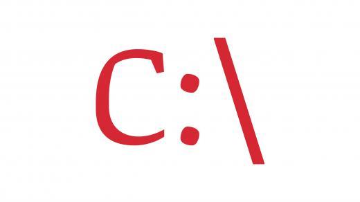Logo podcastu Cookies