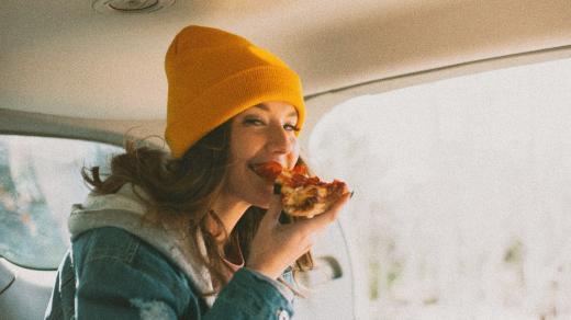 Kam za dobrým jídlem a pitím mimo Prahu? Trafik, Maškrtnica, Vývařovna a tipy na letní gastro výlety