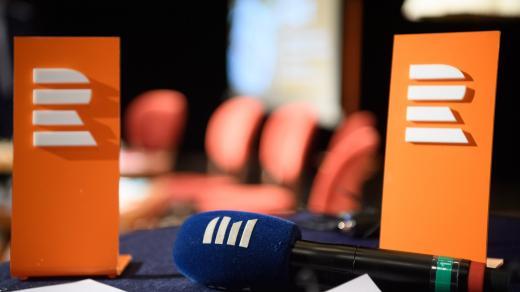 Český rozhlas, Český rozhlas Plus, debata